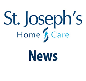 St. Joseph's Hamilton is looking for new Board and Board Committee members thumbnail