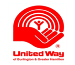 United Way thumbnail